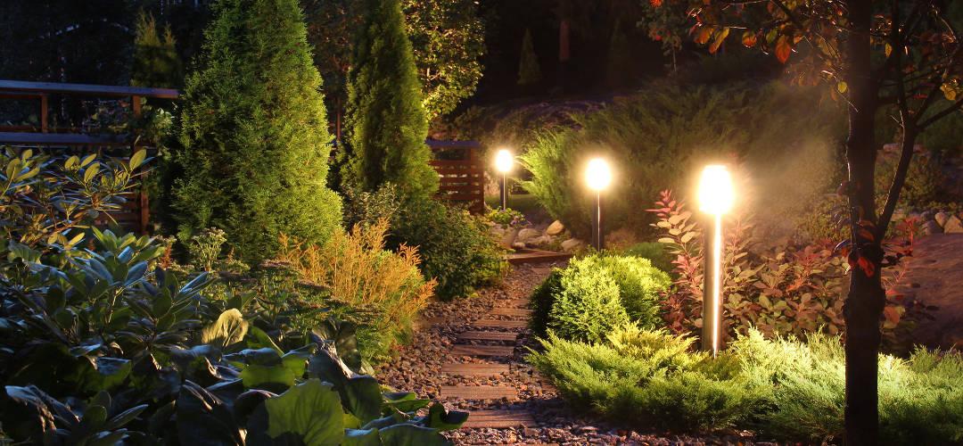 oudoor-lighting-slide